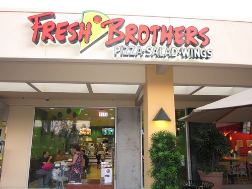 FreshBrothers_dining