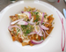 BlueDiamond_Chilaquiles