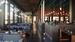 Zengo_diningroom