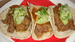LoteriaGrill_BeefTacos
