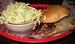 BaileyWoodpitBarbecue_TriTipSandwich