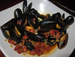 CentrallyGrown_Mussels