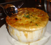 LittleNextDoor_FrenchOnionSoup