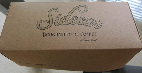SidecarDoughnuts_MonthlyFlavors