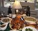 Bonappetit_TurkeyMushroomGravyCreamedCollaredGreens