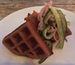 BoathouseCollective_ChickenWaffles