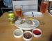 ShuckOysterBar_Oysters