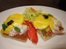 TheRitzRestaurant_LobsterBenedict