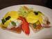 TheRitzRestaurant_LobsterBenedict