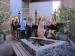 Arc_patio