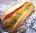 GourmetHotDogCart_HotDog