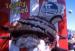 OCFair_FriedKlondikeBar