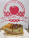 AppleAlleyBakery_CaramelPecanApplePie