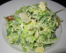 RoyalHen_ArugulaBrusselSproutCeasarSalad