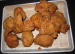 CrackShack_FriedChicken