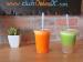 ClubDetox_Greentini