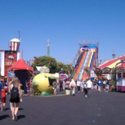 OCFair_grounds