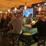 RoyalHen_Bar