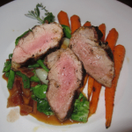 Seasons52_RoastedCarrots