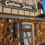 CaptainJack's