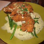 Jimmy'sFamousAmericanTavern_FriedChicken