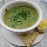 Zinque_BroccoliSpinachGreenCurrySoup