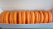Lette_PumpkinMacaron