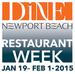 NBRestaurantWeek2015