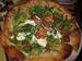 PizzeriaMozza_GoatCheeseLeekBaconPizza