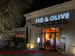 Fig&Olive_place