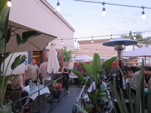 El Cholo Brings Some History To Corona Del Mar Your Next