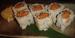 SushiRoku_SpicyTunaRoll