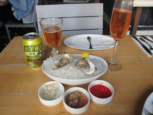 ShuckOysterBar_SeafoodStew