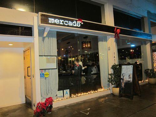 Mercado_MenuDinner