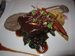 TheDock_ShortRibs