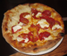PizzaNova_WhitePepperoniPizza