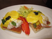 TheRitz_LobsterBenedict