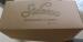 SidecarDoughnut_Box
