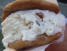 Coolhaus_BrownButterBaconIceCreamCookie