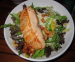 Greenleaf_LemongrassSalmonSalad