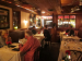 Basilic_diningroom