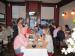 Gusto_diningroom