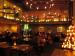 Habana_diningroom