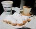 CafeDuMonde_Beignets