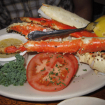 CaptainJack's_AlaskanKingCrabLegs
