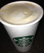 Starbucks_PSL