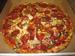 FreshBrothers_DaWorksPizza