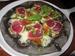 HostariadelPiccolo_SquidInkPizza