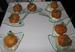 Fig&Olive_TrufleMushroomCroquette