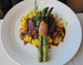 TheWinery_ShortRib
